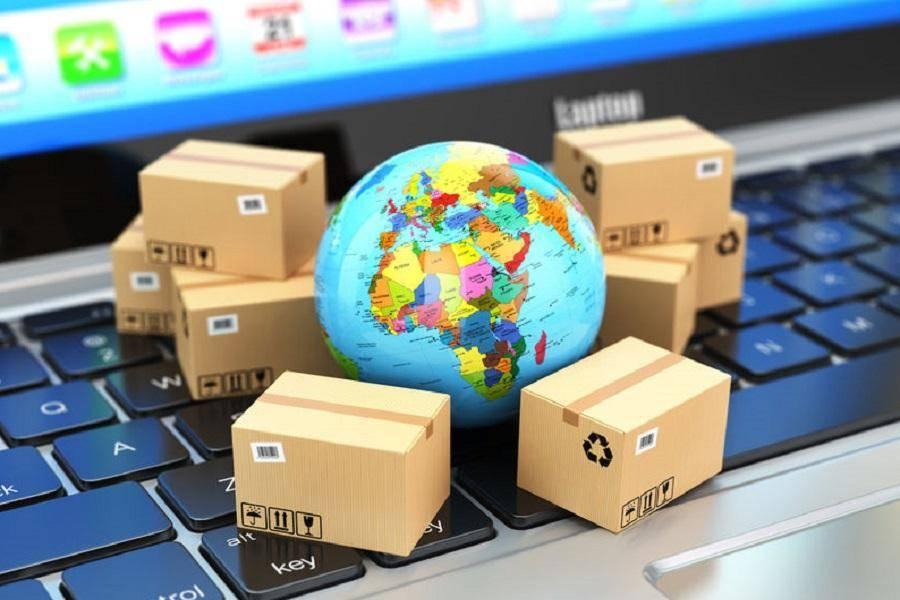 """电子商务与现代物流的""""合作共赢"""""""