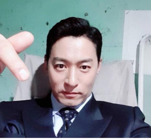 韩国勒索8名艺人团伙已抓捕归案,招供真正主谋在中国!