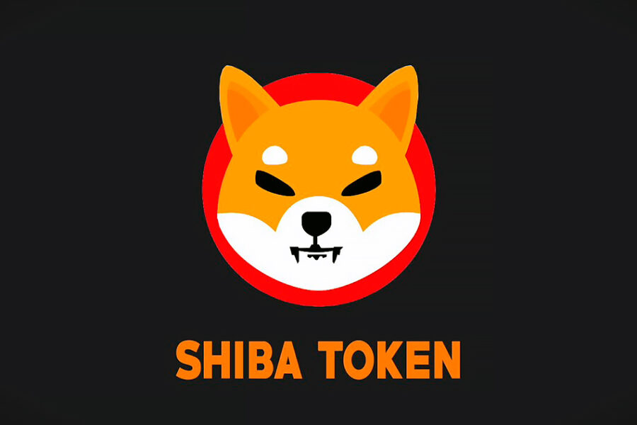 如果多头未能掌握 SHIB 关键支撑,则 Shiba Inu 价格担心下跌 50%