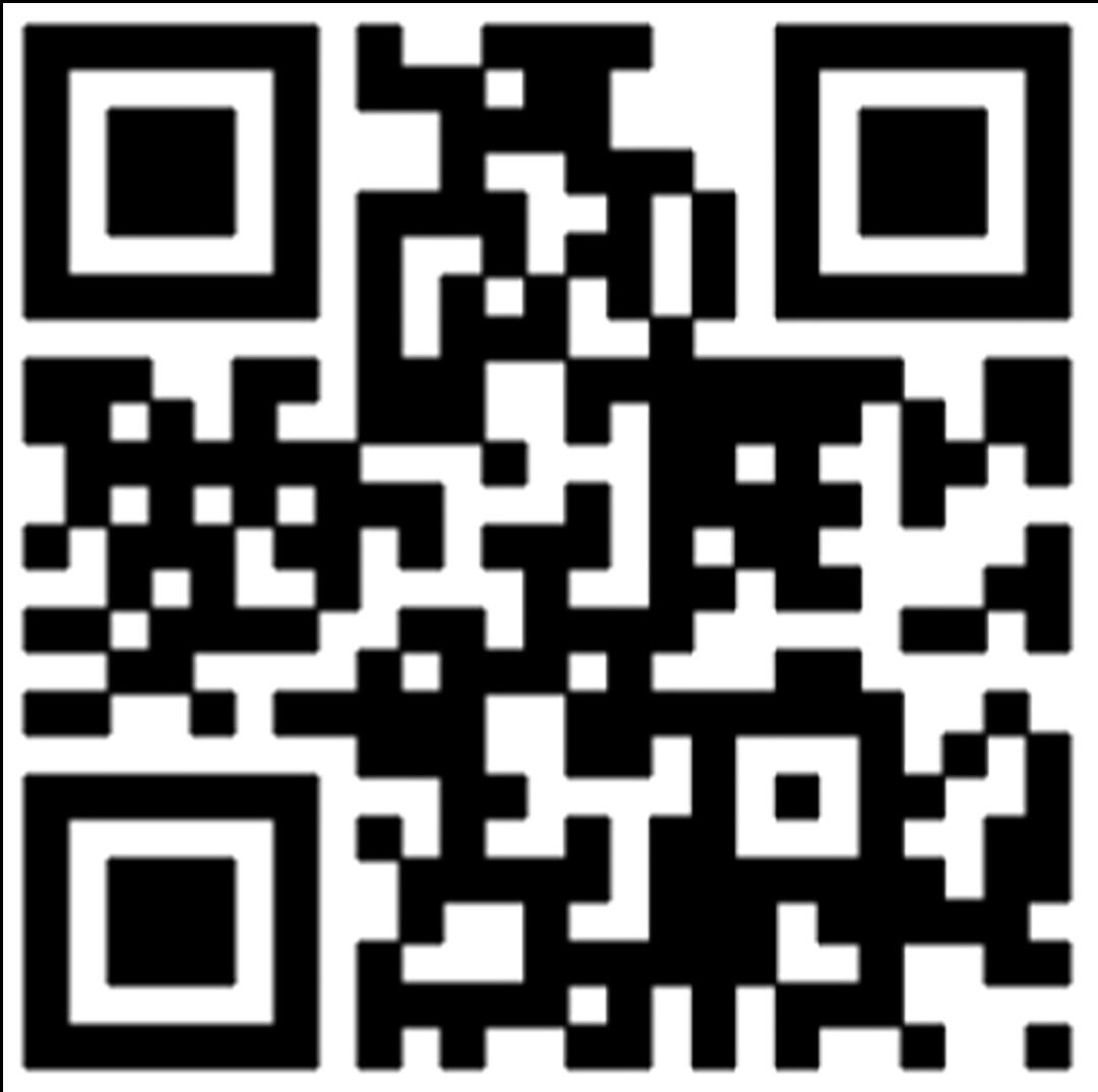 百万资金扶持,2021南京(国际)动漫创投大会征集进行中