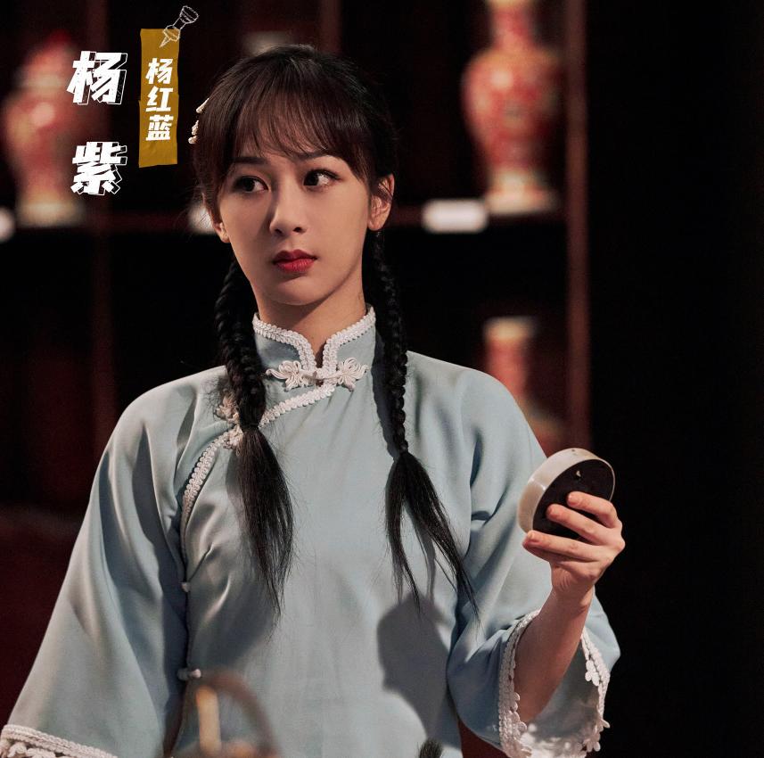 《萌探探探案》刚播出,又一推理综艺官宣,王源魏大勋加盟追定了