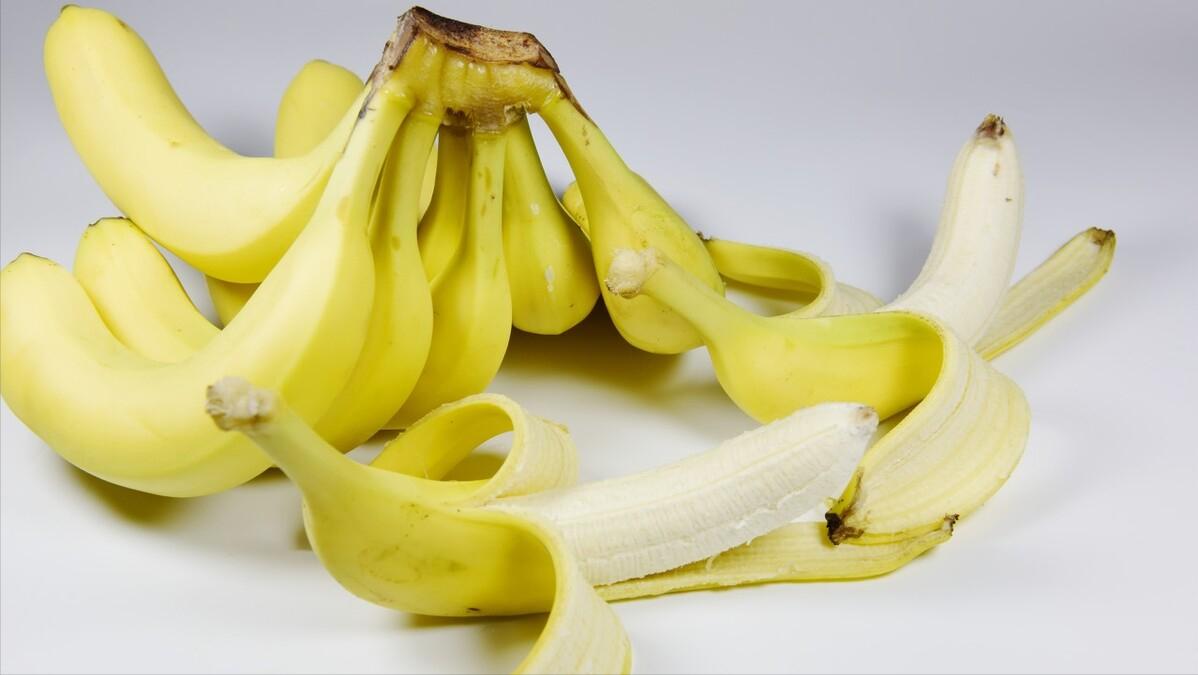 12个关于食物的小技巧,简单实用,赶紧收藏吧 妙招 第3张