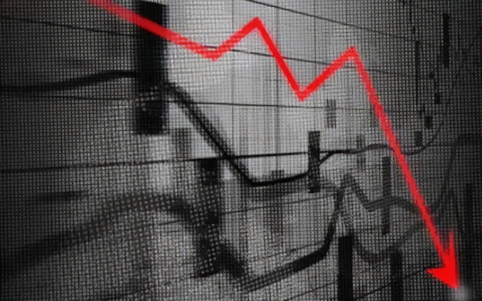 比特币暴跌的背后原因究竟是什么?