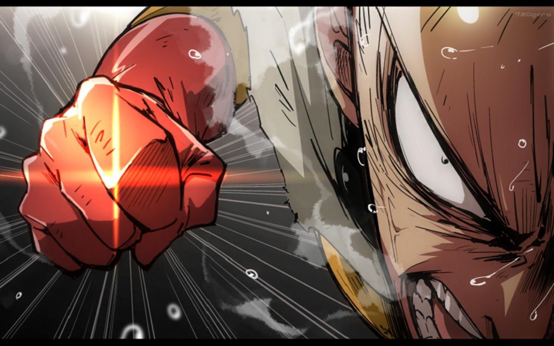 一拳就结束的格斗游戏?《一拳超人:无名英雄》测评