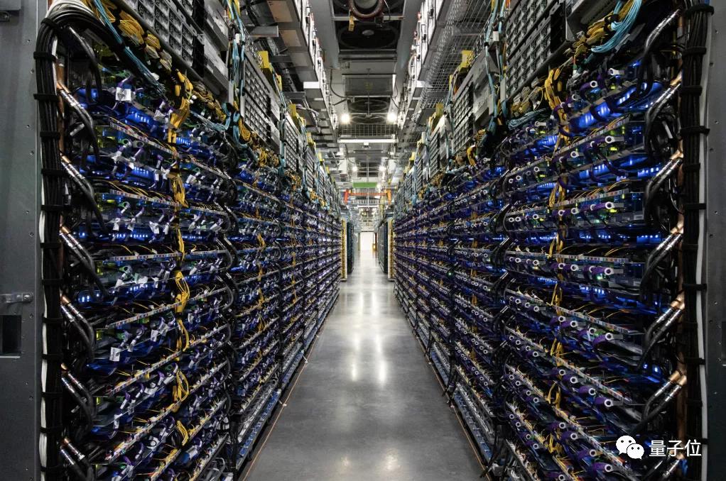 UC伯克利博士尤洋回国创业,曾破ImageNet纪录!已获超千万融资