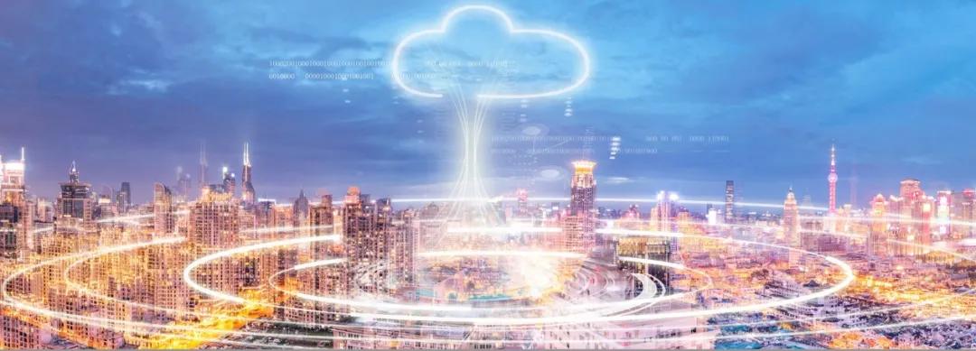 京东云如何扛过618大促,新时代云架构是关键