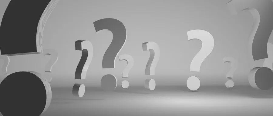 坤鹏论:高尔吉亚如何反证巴门尼德?(下)-坤鹏论