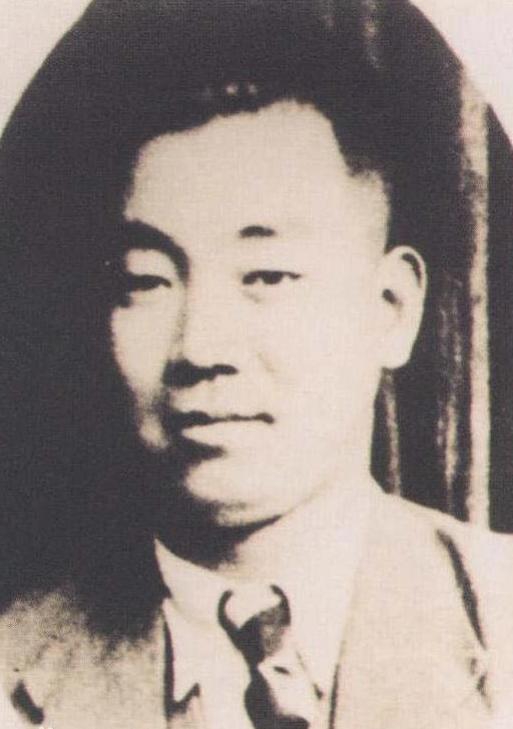 1927年,中国共产党陕西省委13人,有多少坚持革命到最后?