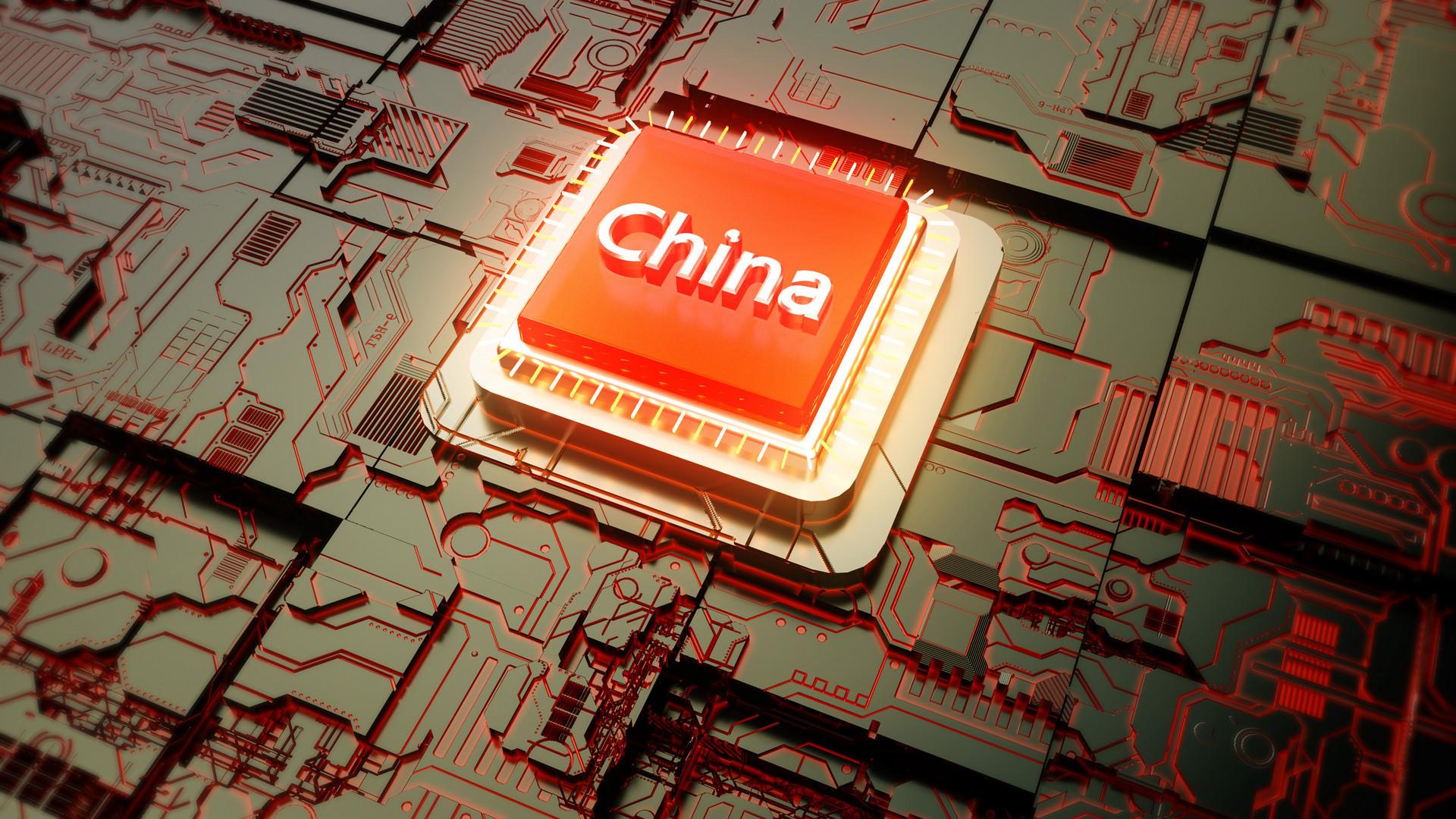 美版知乎问:中国科技真的那么好,为何却看不到?引国际网友热议