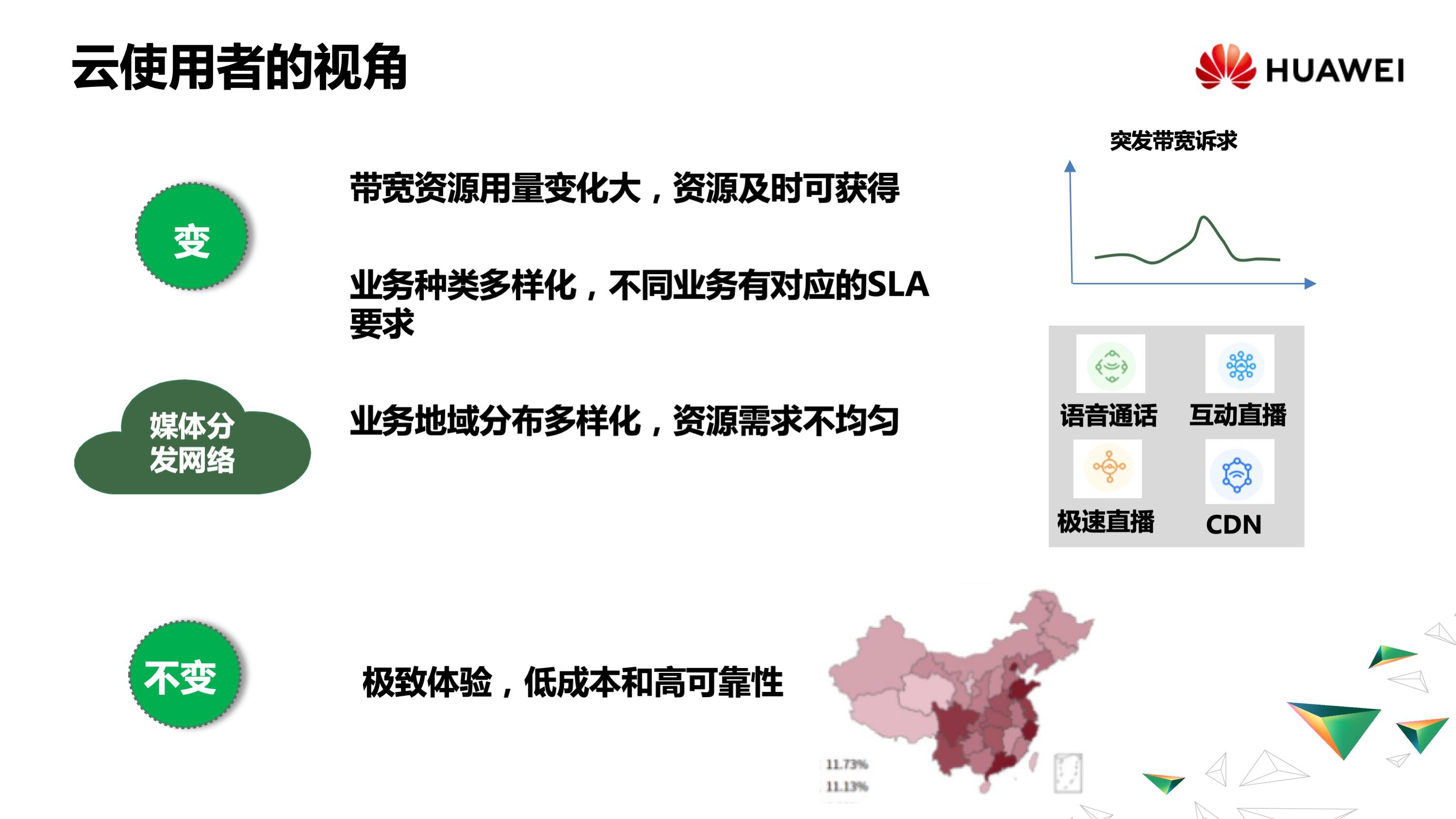 全域调度:云边协同在视频场景下的探索实践