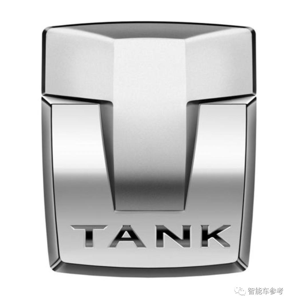 坦克300城市版发布:20万起,带智能驾驶,5分钟订单数破2461台