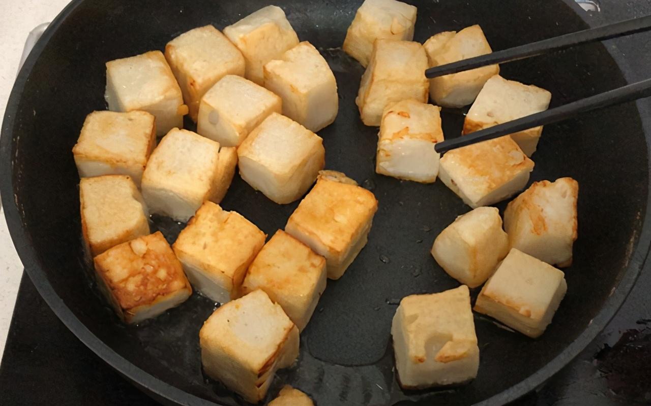 火鍋丸子怎麼做才好吃,手把手教你做,真材實料,Q彈好吃又實惠