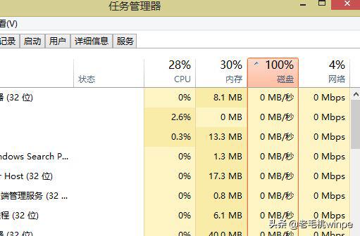 電腦升級win10后,必做的5項優化,至少提升20%的運行速度
