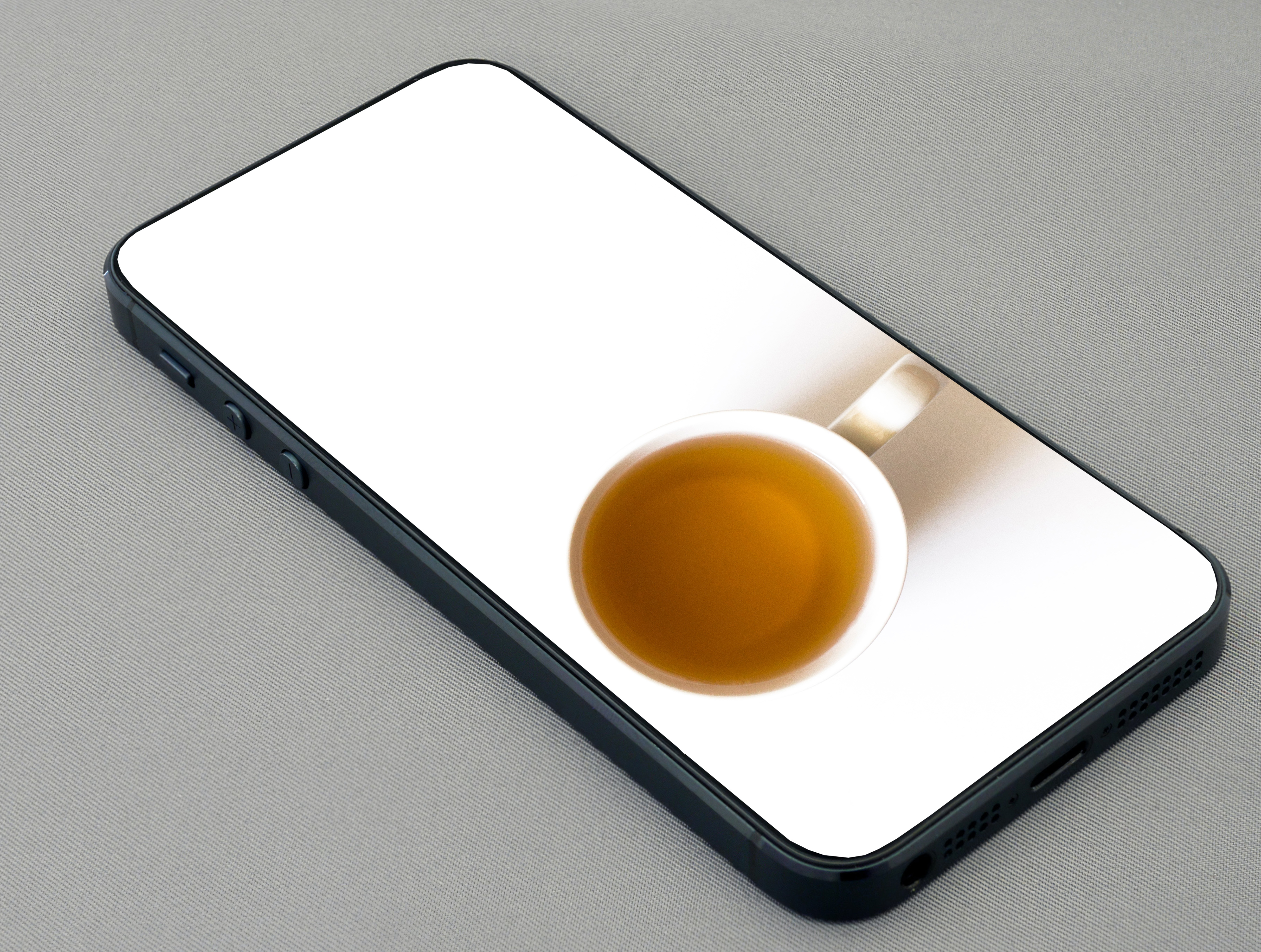 茶道壁纸图片