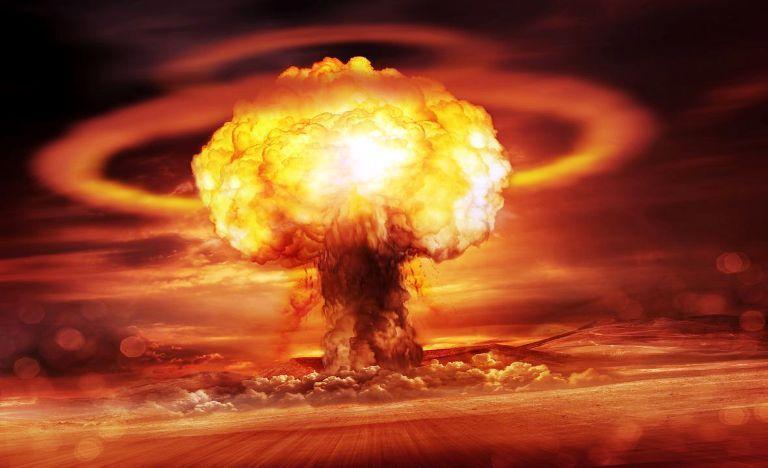 俄罗斯再次发出强硬警告,一旦遭遇导弹袭击,核打击就是势在必行