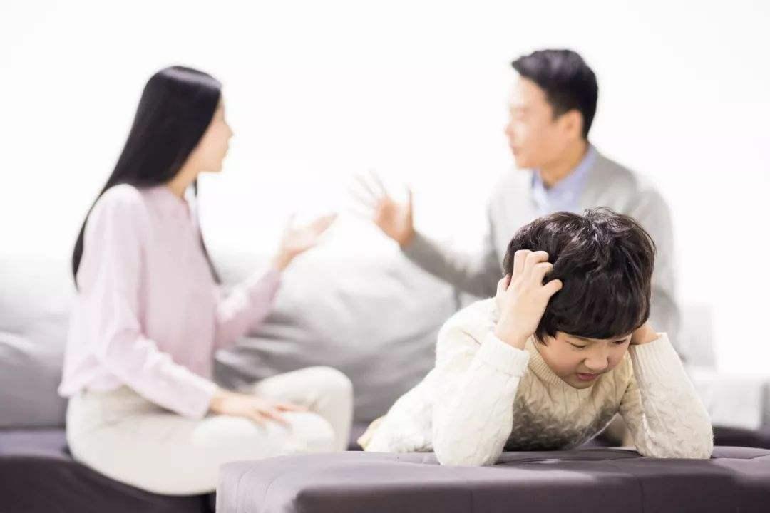 我要离婚,先提出来会吃亏吗?