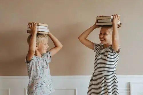 全生长周期教育:如何在中西理念交汇点上开辟教育新篇章?