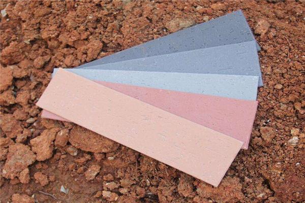 瓷砖界新秀—软瓷!长沙装修网告诉你软瓷凭什么纵横市场10年!