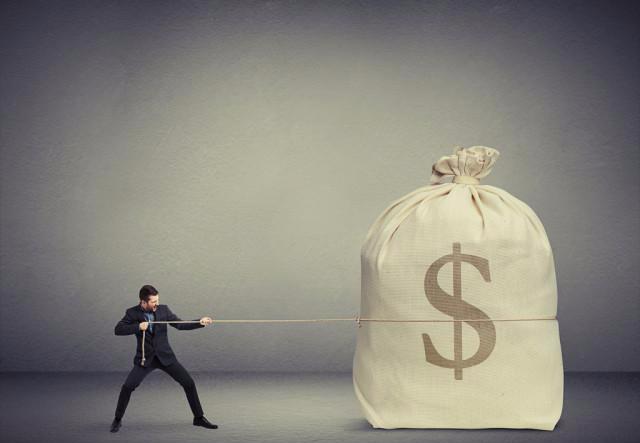 银监会已经禁止收费的项目,为什么建设银行还敢收?