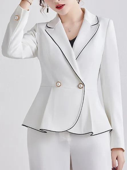 怎样快速识破廉价的设计感?3招培养时尚感觉提升穿衣品味(上)