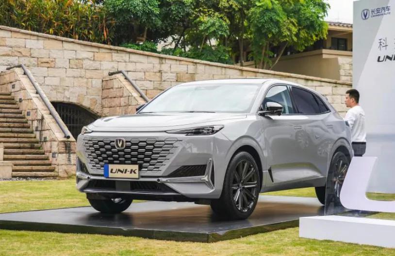 合肥市计划20亿投资零跑汽车,上汽奥迪首款车型将在明年初交付