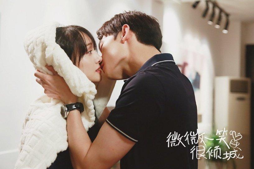 《亲爱的,挚爱的》杨紫&李现客串曝光!10对忘不了的电视剧CP
