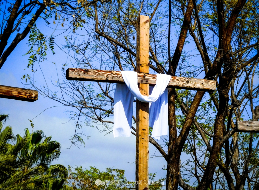 复活节是什么时候(复活节是几月几日)