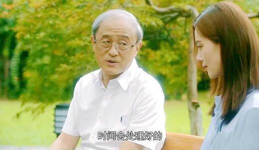 流金岁月:蒋家破产后章安仁对南孙两次示好,才最体现他人性的恶