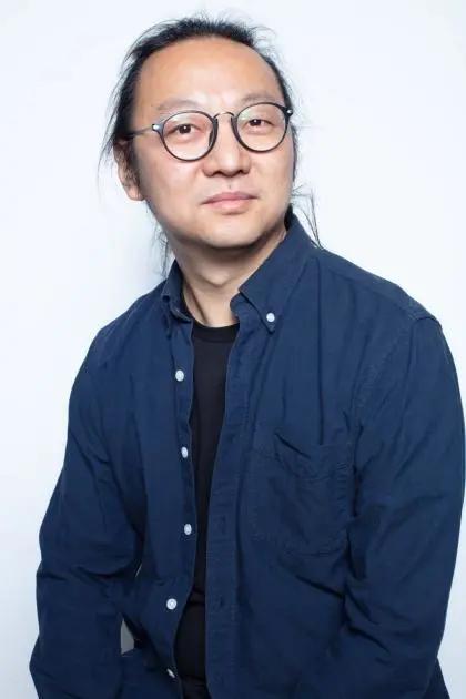 真力创作者电台:爱与创作——电影声音设计者王钢、刘晓莎
