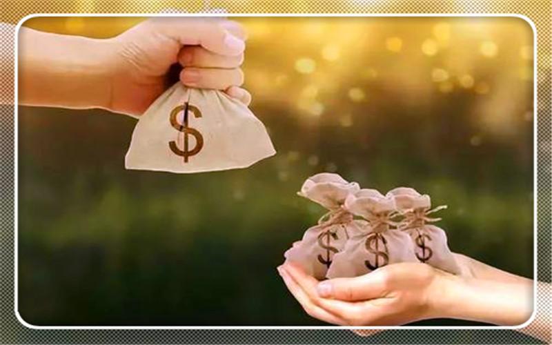 当前小微企业的融资难题,该如何破解呢?探讨一下