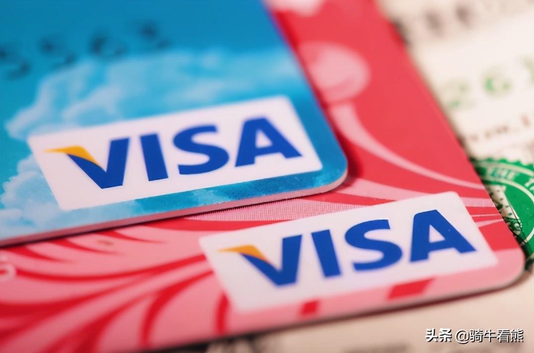 信用卡延期还款功能,到底是选择分期还款,还是最低还款更好?-贷大婶