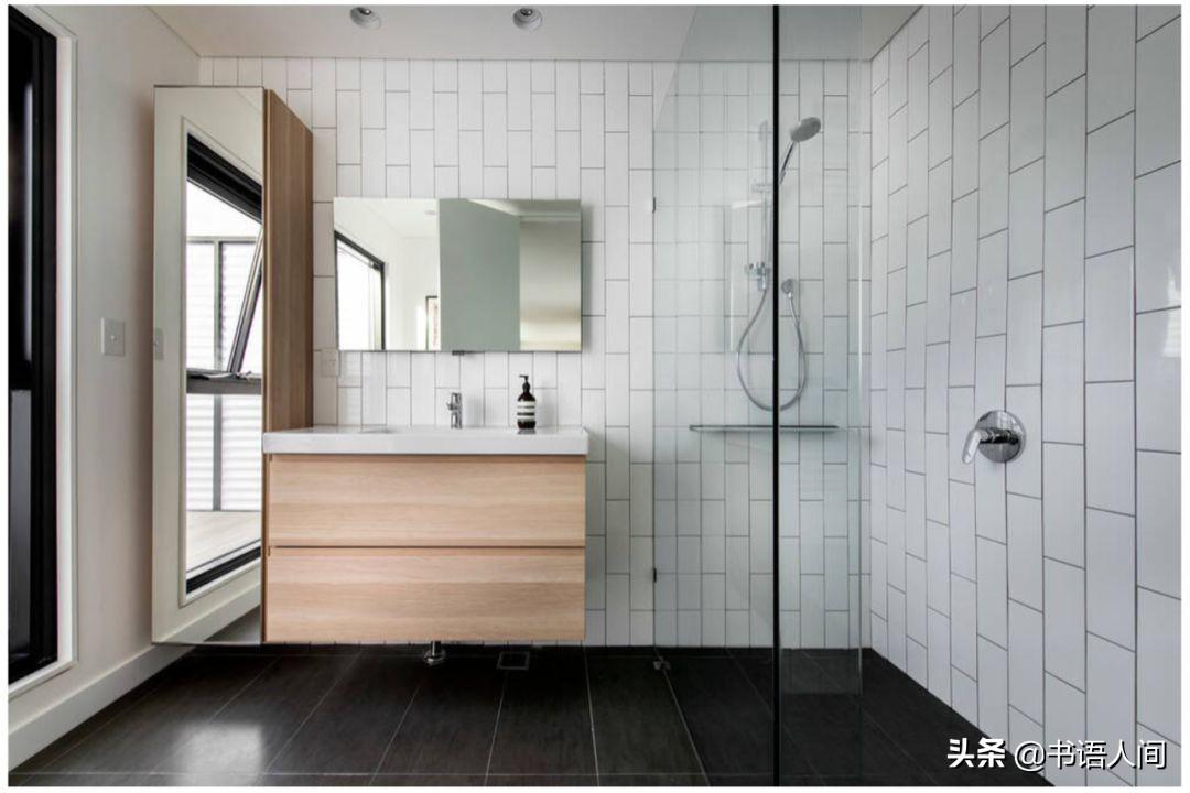 6个步骤,3个方法,助你轻松扫出一个干净整洁的家!一点都不累 家务卫生 第15张