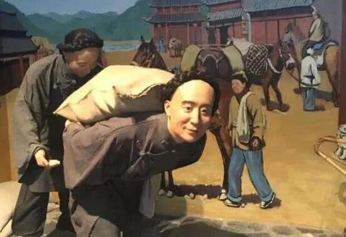 叶德平:香港客家人的前世今生