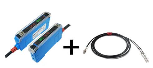 「选型推荐」半自动晶片划片机传感器应用案例