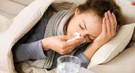 """身体5个迹象,提醒你免疫力下降!常做十个""""一"""",健康又长寿"""
