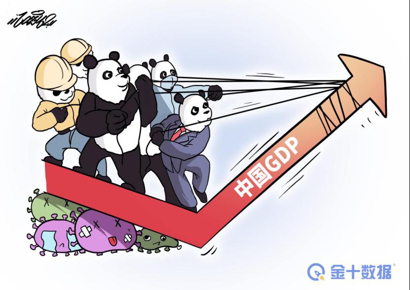 中国市场成关键?迪士尼损失183亿后,关闭北美至少60家门店
