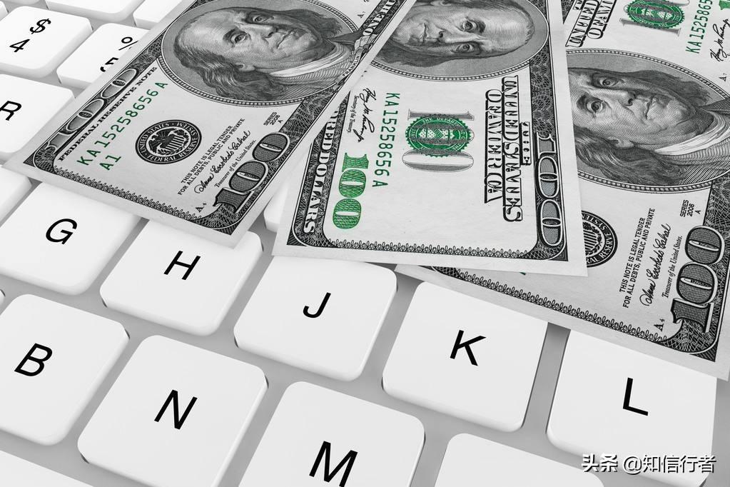 逆向思维:自媒体如何赚钱?普通人也能操作的三个小技巧