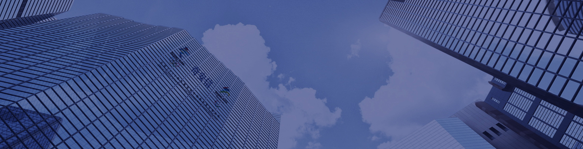 向日葵帮助网络安全企业完善远程售后方案,弥补线上短板