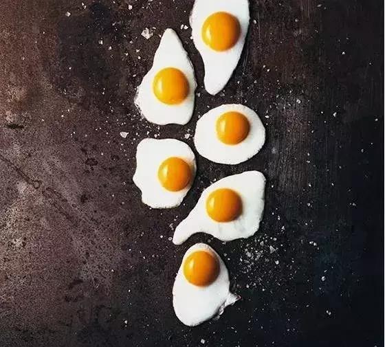 厨房烹饪妙招大盘点 厨房烹饪 第4张
