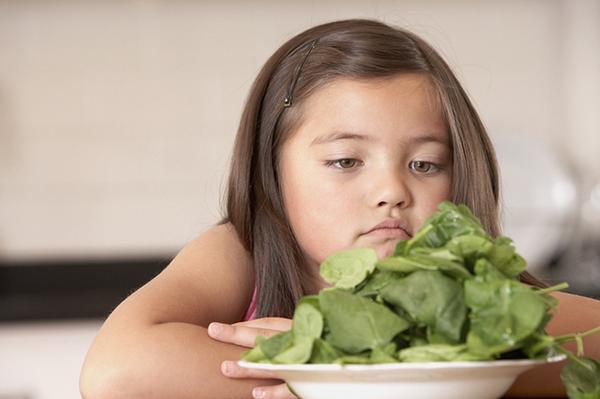 孩子经常生病怎么办?家长试试这3种方法,温和调理增强免疫力