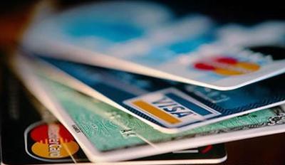 申请信用卡注意事项了解一下