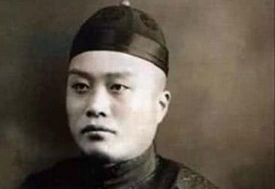 刘春霖:坚守民族气节的中国最后一位状元,坚决不当汉奸卖国贼