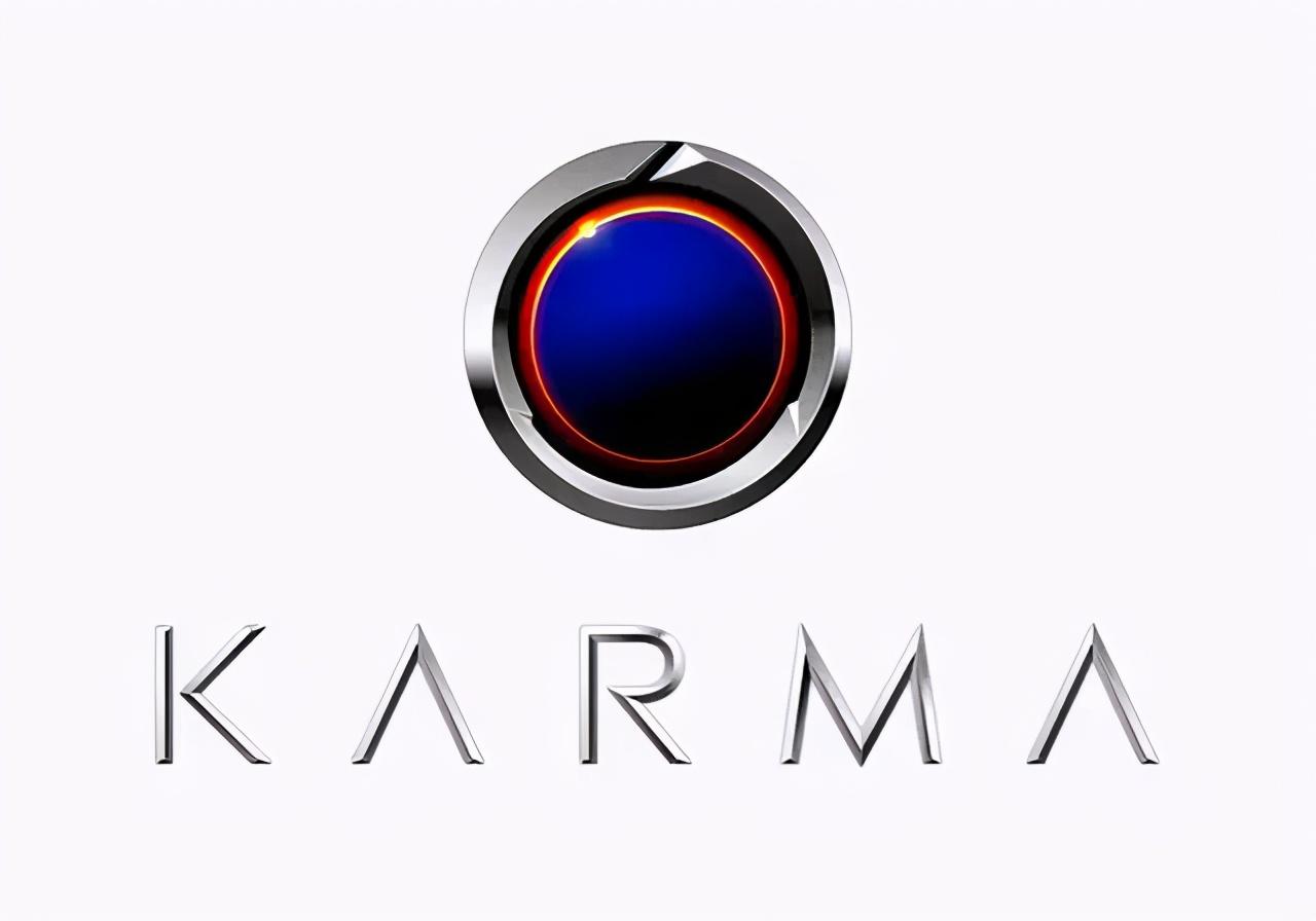 Karma汽车与畅游汽车携手共创未来