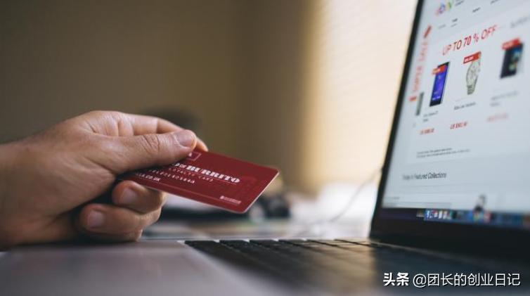 朋友信用卡网贷逾期,但催收总是打电话给我怎么办?