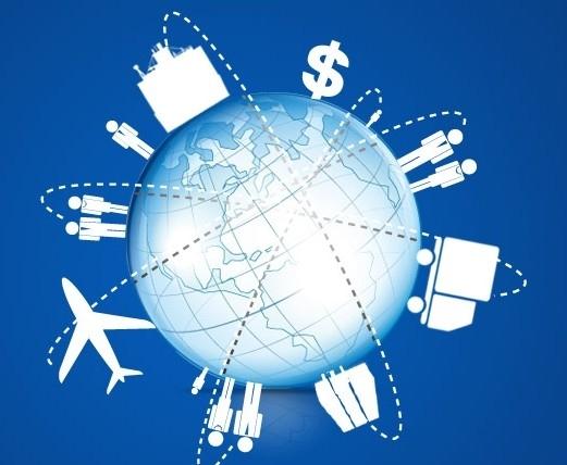 外贸推广怎么做?外贸推广方式有哪些?
