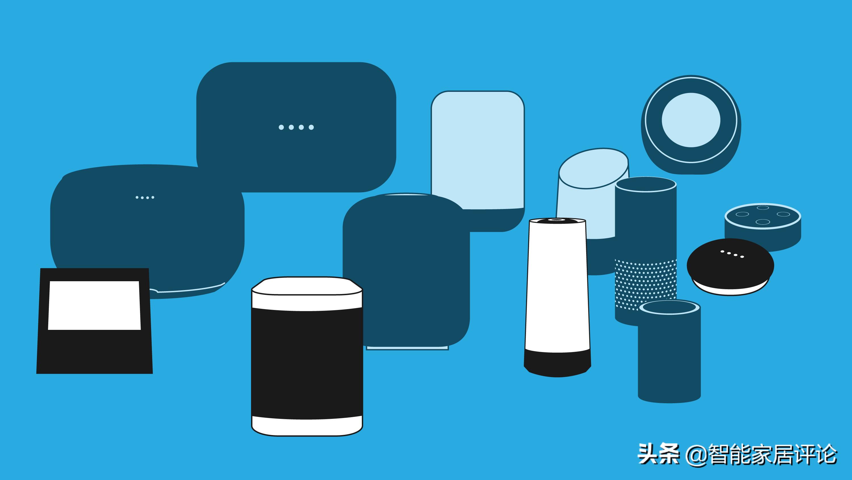 从LifeSmart人体存在器说起,聊聊LifeSmart云起科技智能家居产品