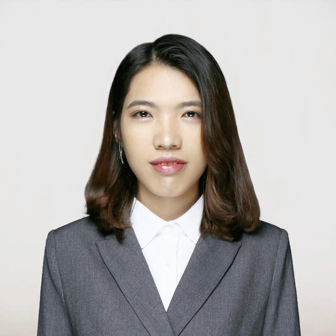 恒都泉州分所邱蔚芜律师入选福建省第五期优秀青年律师人才库