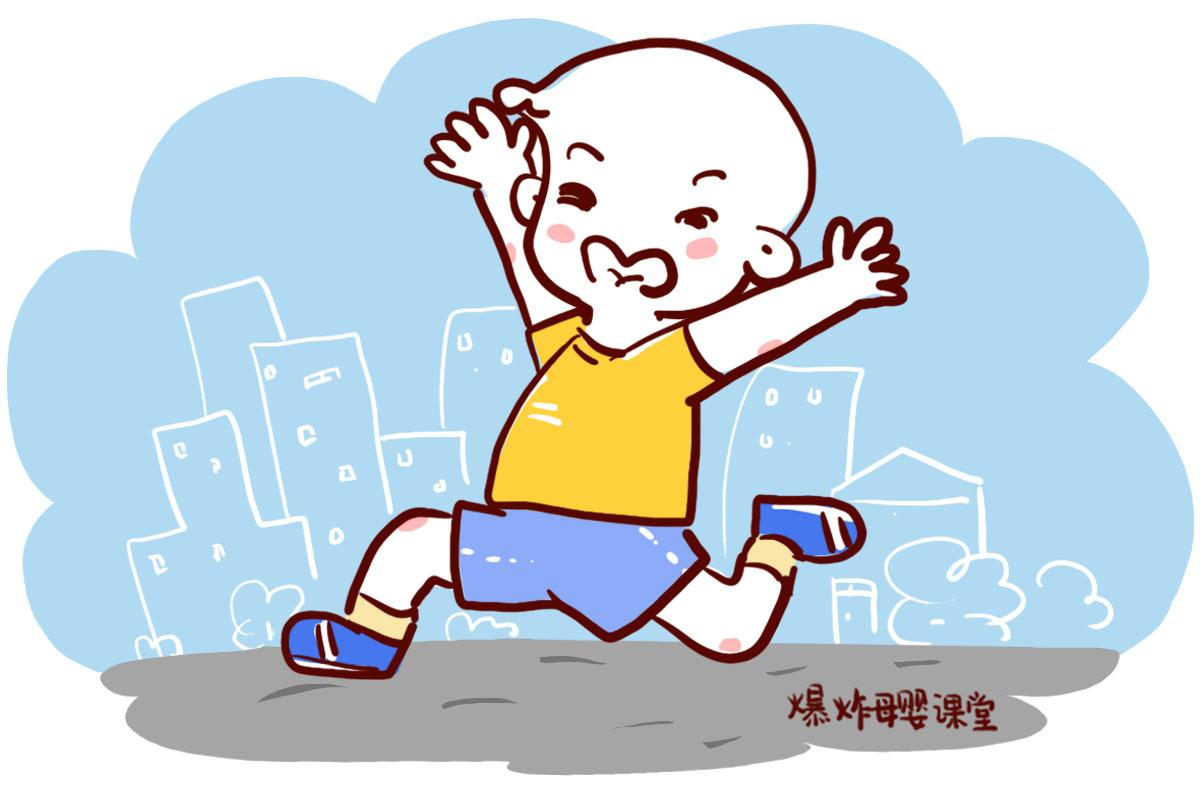 给孩子报运动类兴趣班要注意,这4类运动接触过早,对身体伤害大