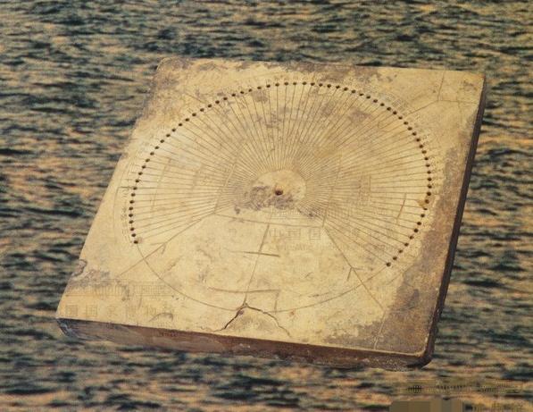 古代一刻钟是多长时间(古代的一息是多长时间)