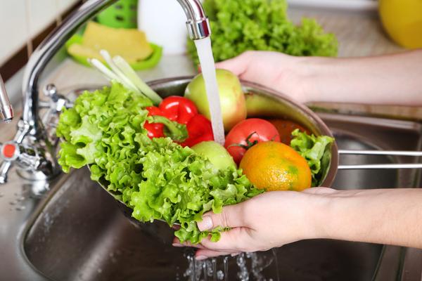 生活中的10个做菜小技巧,简单实用,让家人吃得更健康 做菜技巧 第1张